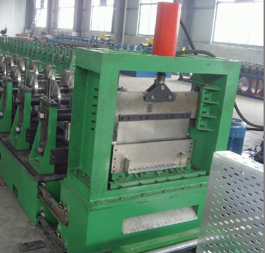 cable-tray-roll-forming-machine-2.jpg
