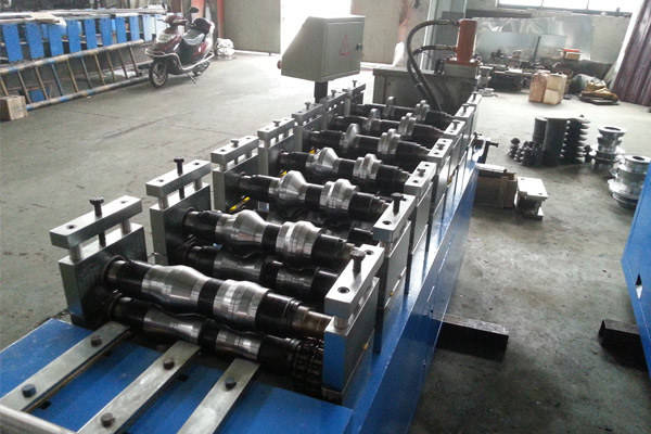 drywall-stud-track-roll-forming-machine-4.jpg
