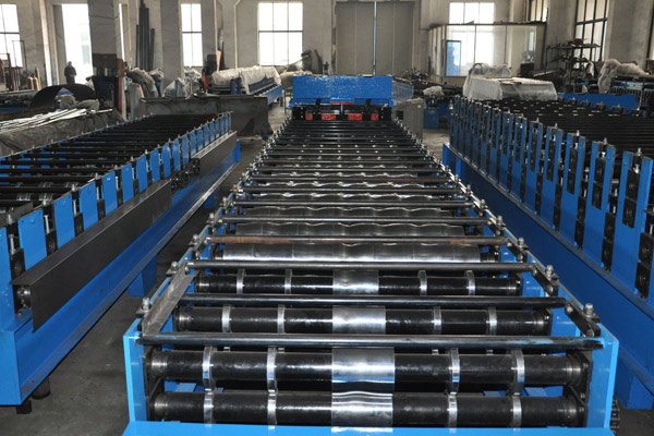 roof-tile-roll-forming-machine-5.jpg