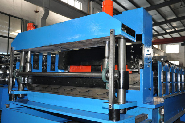 roof-tile-roll-forming-machine-7.jpg