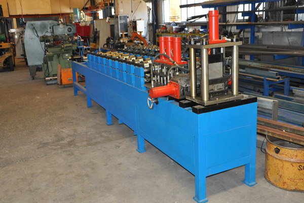 steel-frame-roll-forming-machine-6.jpg