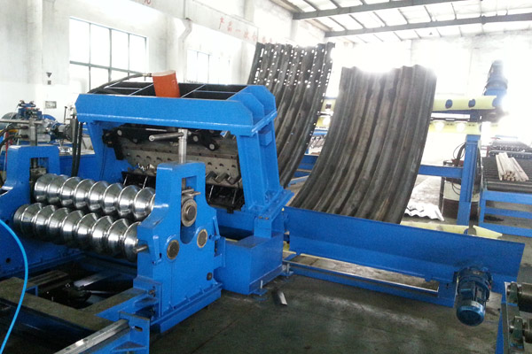 grain-silo-roll-forming-machine-2.jpg