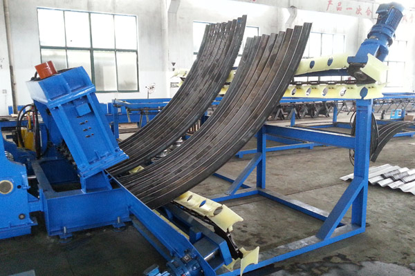 grain-silo-roll-forming-machine-8.jpg