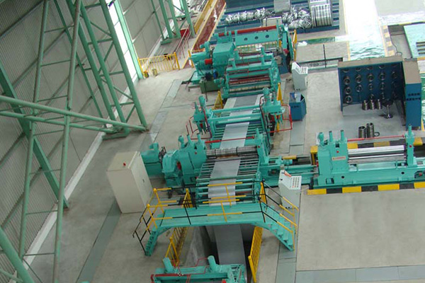 cold-roll-steel-slitting-line-2.jpg